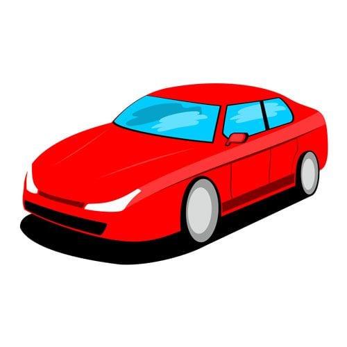 Car removal Ipswich, Car Removal Perth, Car Buyers Ipswich, Car Buyer Perth