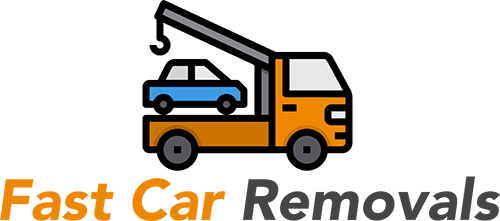 Cash for Cars | Sell Your Car Fast | Scrap Car Buyers