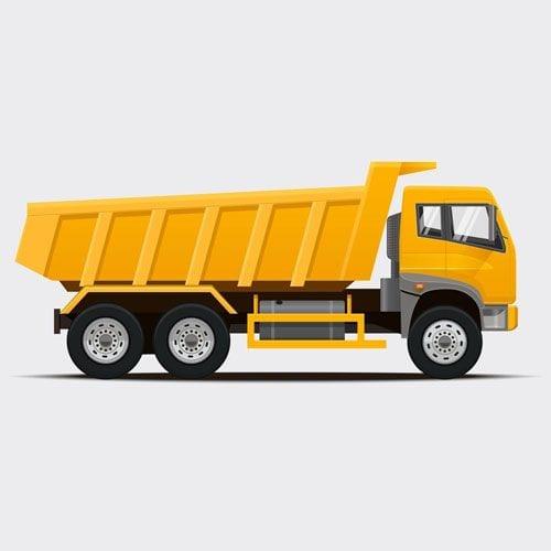 truck,