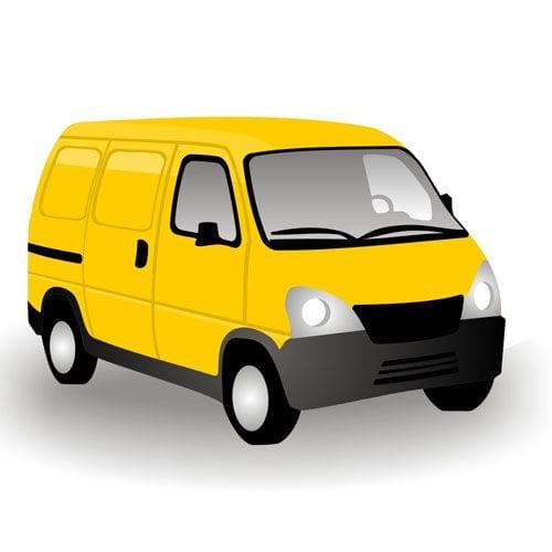 Van, Car removal Ipswich, Car Removal Perth, Car Buyers Ipswich, Car Buyer Perth