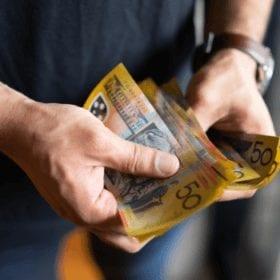 cash for cars brisbane, Car buyers Ipswich, Car Buyers Perth, Car removal Ipswich, Car removal Perth
